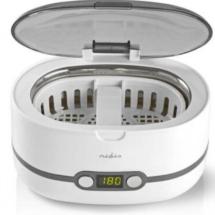 Comparatifs des meilleurs bacs de nettoyage à ultrasons