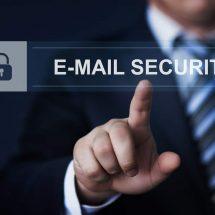 comparatif des solutions anti-spam