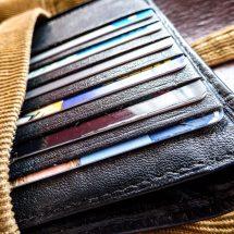 Qu'est-ce qu'un porte-carte ?
