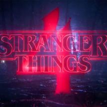 9 séries originales Netflix dont vous ne connaissez peut-être même pas l'existence