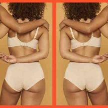 Comment maigrir des fesses