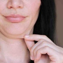 Comment maigrir du cou