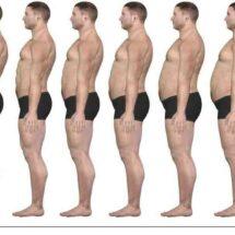 Comment maigrir du ventre homme