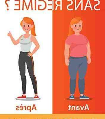 Comment maigrir sans faire de régime