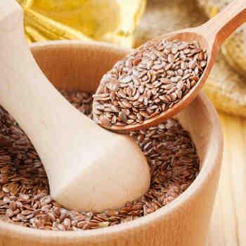 Comment se consomme les graines de lin ?