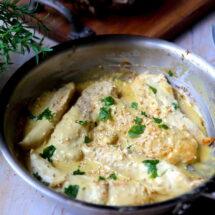 Comment cuisiner des aiguillettes de poulet