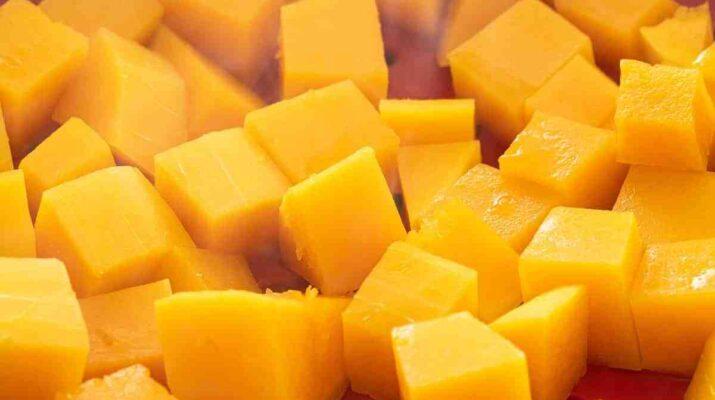 Comment cuisiner les butternut
